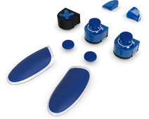 Thrustmaster ESWAP LED Blue Crystal Pack