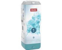 Miele UltraPhase 1 Refresh Elixir