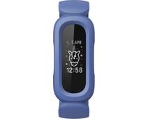 Fitbit Ace 3 Blue