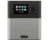 Sonoro Stream SO-410 V2 Oak/Silver