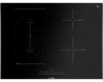 Bosch PVS775FC5E