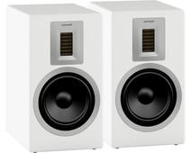 Sonoro Orchestra SO-11000 (per paar) Wit