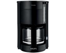Krups Pro Aroma F30908