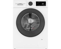 Bosch WNA14420NL - 9/6 kg