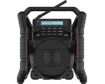PerfectPro Ubox 500R (2021)