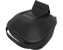 Otterbox Gaming Carry Case Zwart