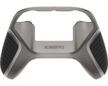 Otterbox Easy Grip Controller Xbox series X/S Zwart