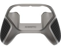 Otterbox Easy Grip Controller Xbox One Zwart