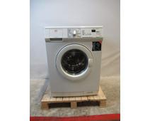 AEG L64641 Refurbished