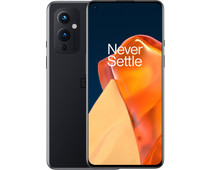 OnePlus 9 128GB Black 5G