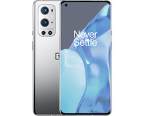 OnePlus 9 Pro 128GB Silver 5G