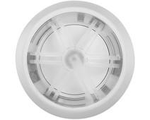 Smartwares FHE-18600 Heat Detector Mini (10 years)