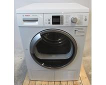 Bosch WTW86561NL Refurbished