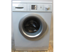 Bosch WAE28462NL Refurbished