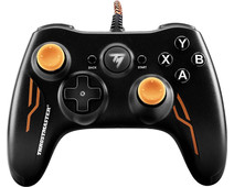 Thrustmaster GP XID PRO PC Controller eSport edition