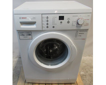 Bosch WAE2837SNL Refurbished