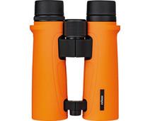 Dörr Roof Prism Binocular Signal XP 8x42 Oranje