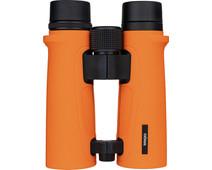 Dörr Roof Prism Binocular Signal XP 10x42 Oranje