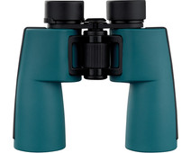 Dörr Ocean Binocular 7x50 Waterproof