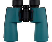 Dörr Ocean Binocular 10x50 Waterproof