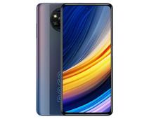 Xiaomi Poco X3 Pro 128GB Black