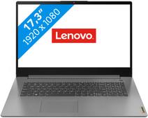 Lenovo IdeaPad 3 17ALC6 82KV004AMH