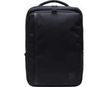 Herschel Tech 15 inches Black 30L
