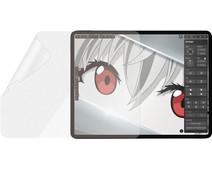 PanzerGlass GraphicPaper Apple iPad Pro 12.9 inch Screenprotector Kunststof