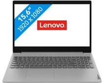 Lenovo IdeaPad 3 15ITL05 81X800CMMH