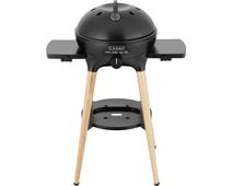 Cadac Citi Chef 40 FS Black