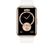 Huawei Watch Fit Elegant Wit