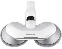 Samsung VCA-WB650A/GL dweilzuigmond