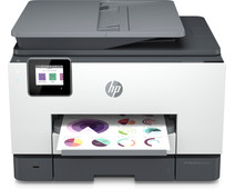 HP OfficeJet Pro 9022e All-in-One