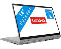 Lenovo IdeaPad Flex 5 14ITL05 82HS00K7MH