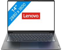 Lenovo IdeaPad 5 Pro 14ACN6 82L7006PMH