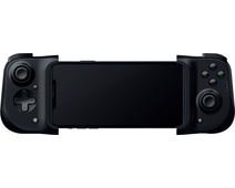 Razer Kishi Gaming Controller voor iPhone