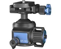 Sirui Head ST-10