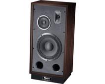 Magnat Transpuls 1000 Speaker Links