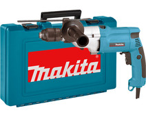 Makita HP2051FH