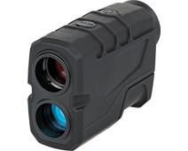 Dörr Laser Rangefinder DJE-800Li Black