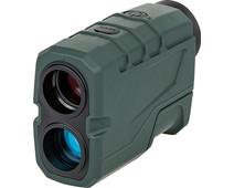 Dörr Laser Rangefinder DJE-800Li Green