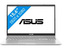Asus M515UA-BQ154T