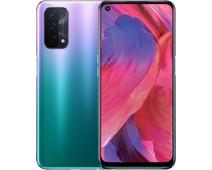 OPPO A54 64GB Purple 5G