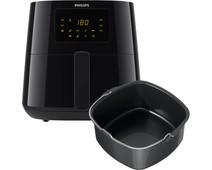 Philips Airfryer XL HD9270/93 + Baking Pan