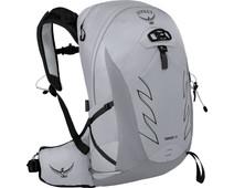 Osprey Tempest WXS/S Aluminum Gray 18L