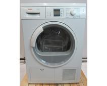 Bosch WTS86512NL Refurbished