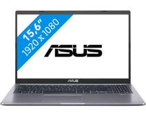 Asus D515DA-EJ234T