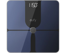 Eufy Smart Scale C1 Zwart