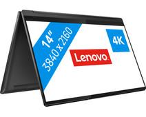 Lenovo Yoga 9 14ITL5 82BG003TMH