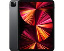 Apple iPad Pro (2021) 11 inches 512GB WiFi Space Gray